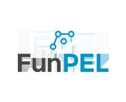 Funpel